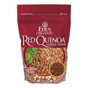 red quinoa2