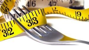 weight3