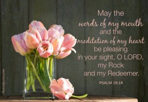psalm19.14