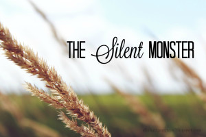 the_silent_monster